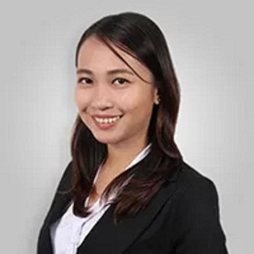 Mona Li, Marketing