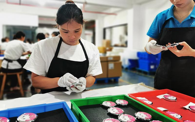 在发货前对所有产品进行质量检查,以确保我们的客户收到最好的产品。                                   <br><br>