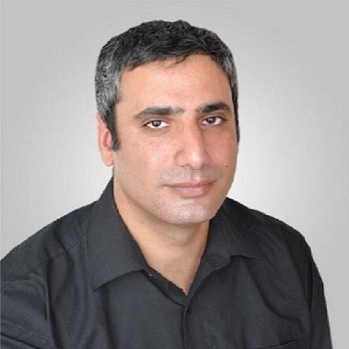 Yariv Sade, 1000 Miles CEO